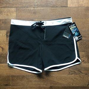 NEW! Hurley Shorts